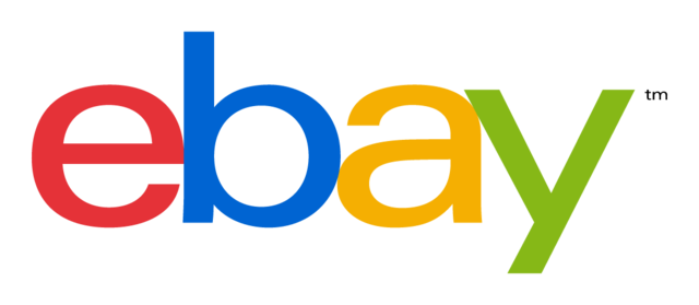 Find eBay items near you