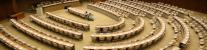 Council Seats