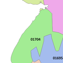 0151 View Map of the Liverpool Area Code  Area Code Map on